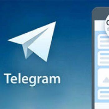 راه های افزایش ممبر کانال تلگرام, افزایش ممبر, خرید ممبر تلگرام, فروش ممبر تلگرام, ممبرایرانی درهم, ممبرشهرهای ایران,افزایش ممبر تلگرام ,افزایش ممبر واقعی کانال تلگرام,خرید ممبر کانال,افزایش ممبر واقعی کانال تلگرام رایگان,خرید اعضای کانال تلگرام,افزایش ممبر واقعی کانال تلگرام